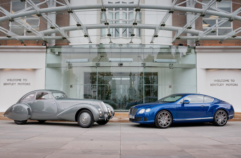 Bentley-Motors-Aug-15-2012
