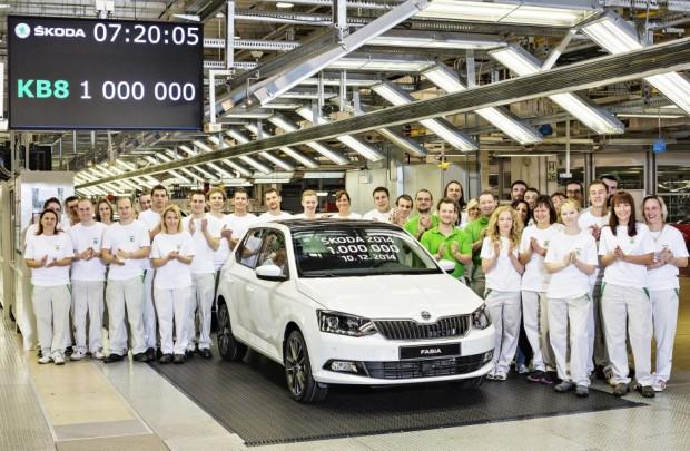 78273sko_1-million-SKODA-Cars-produced-in-2014-001S-620x405