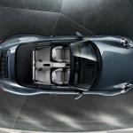 Credit imagine: Porsche.com
