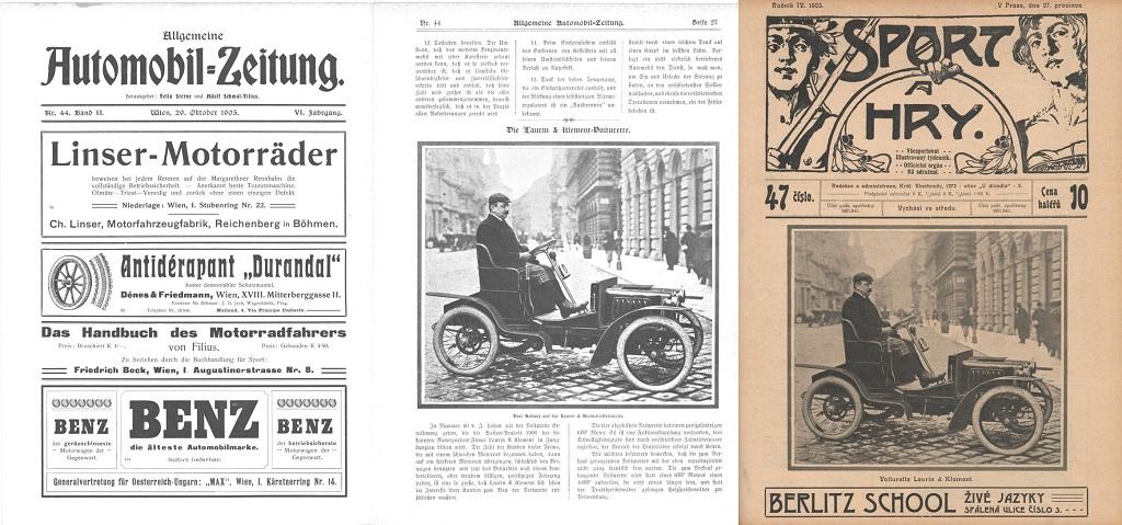 151027-newspapers