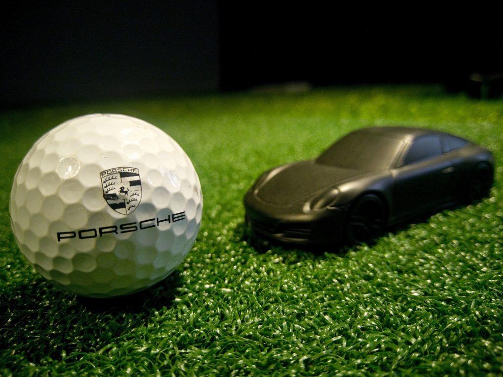 Porsche_GolfRoom 122